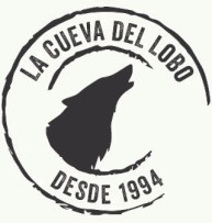 20 aniversario de La Cueva del Lobo